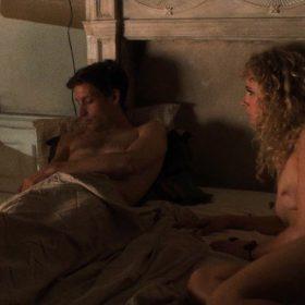 Juno Temple nude photos