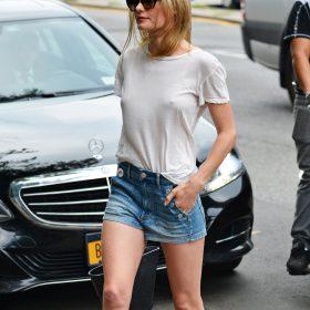Kate Bosworth xxx
