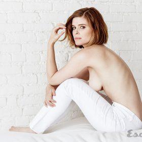 Kate Mara sexy