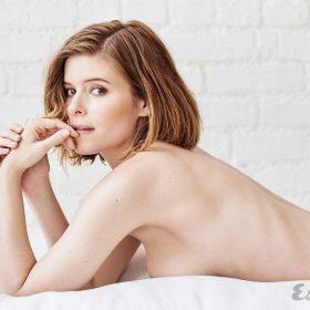 Kate Mara porn