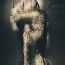 Kate Moss fappening leak