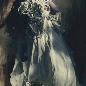 Kate Moss xxx