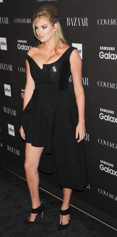 Kate Upton sexy pic