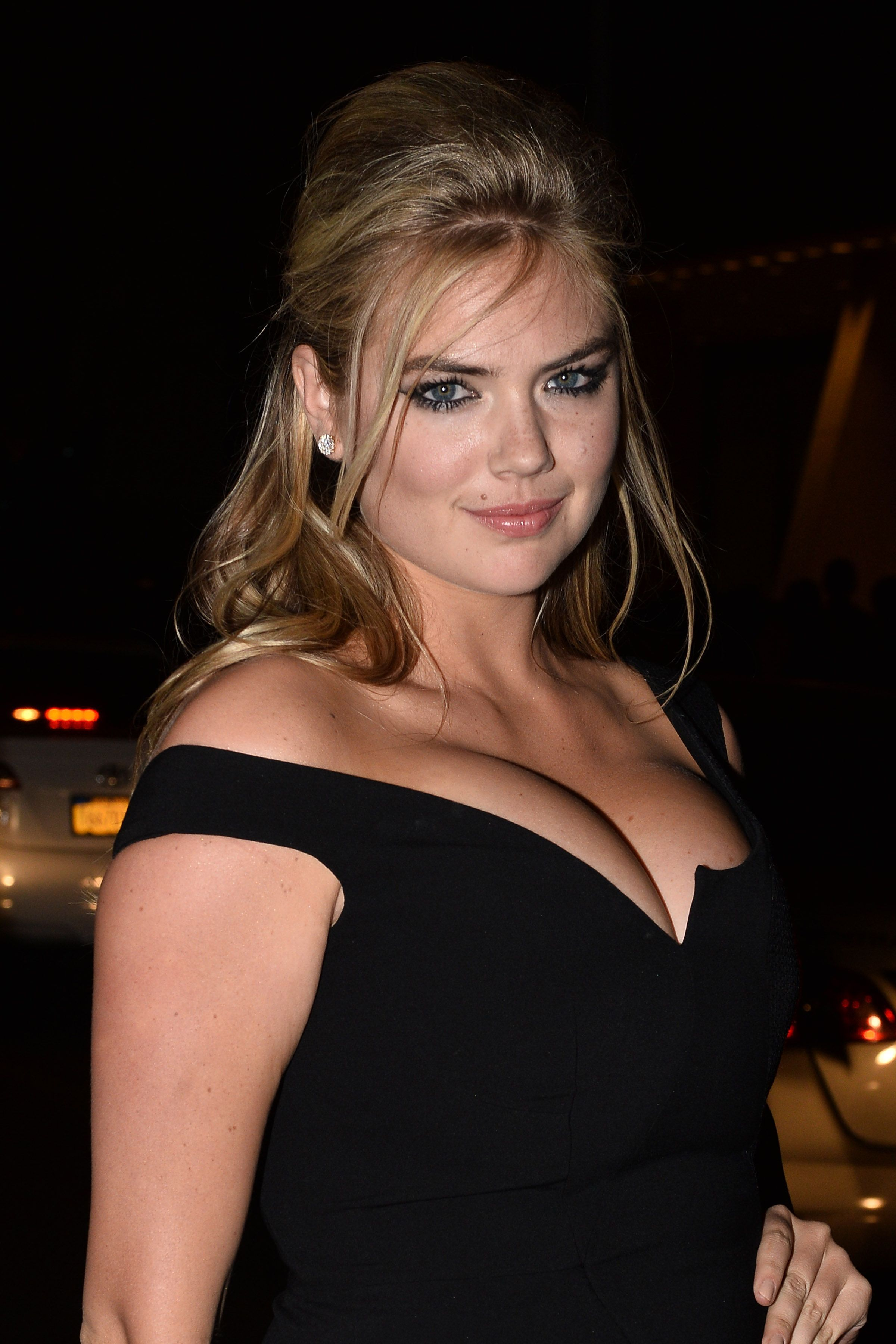 THUD! Model Kate Upton Naked • Page 3 • Fappening Sauce