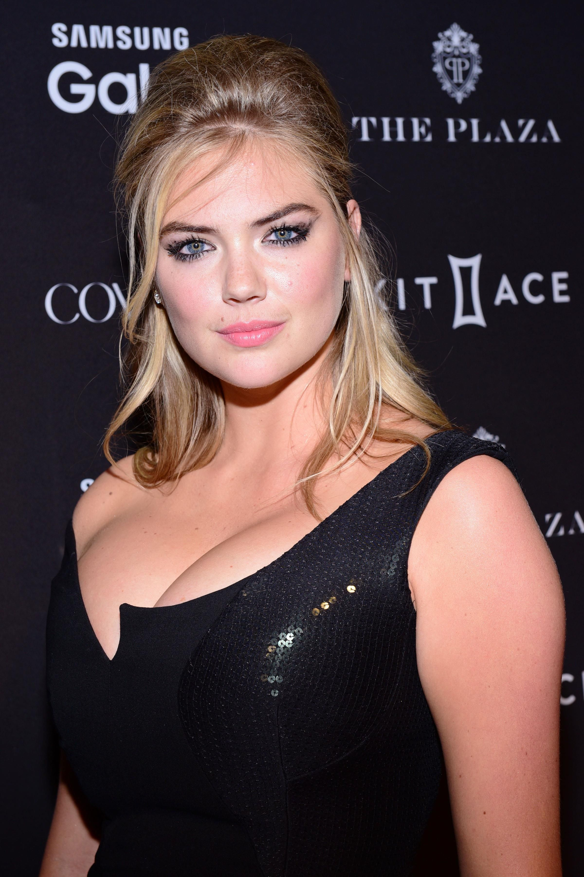 Kate Upton the fappening