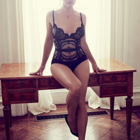 nude pics of Kate Winslet