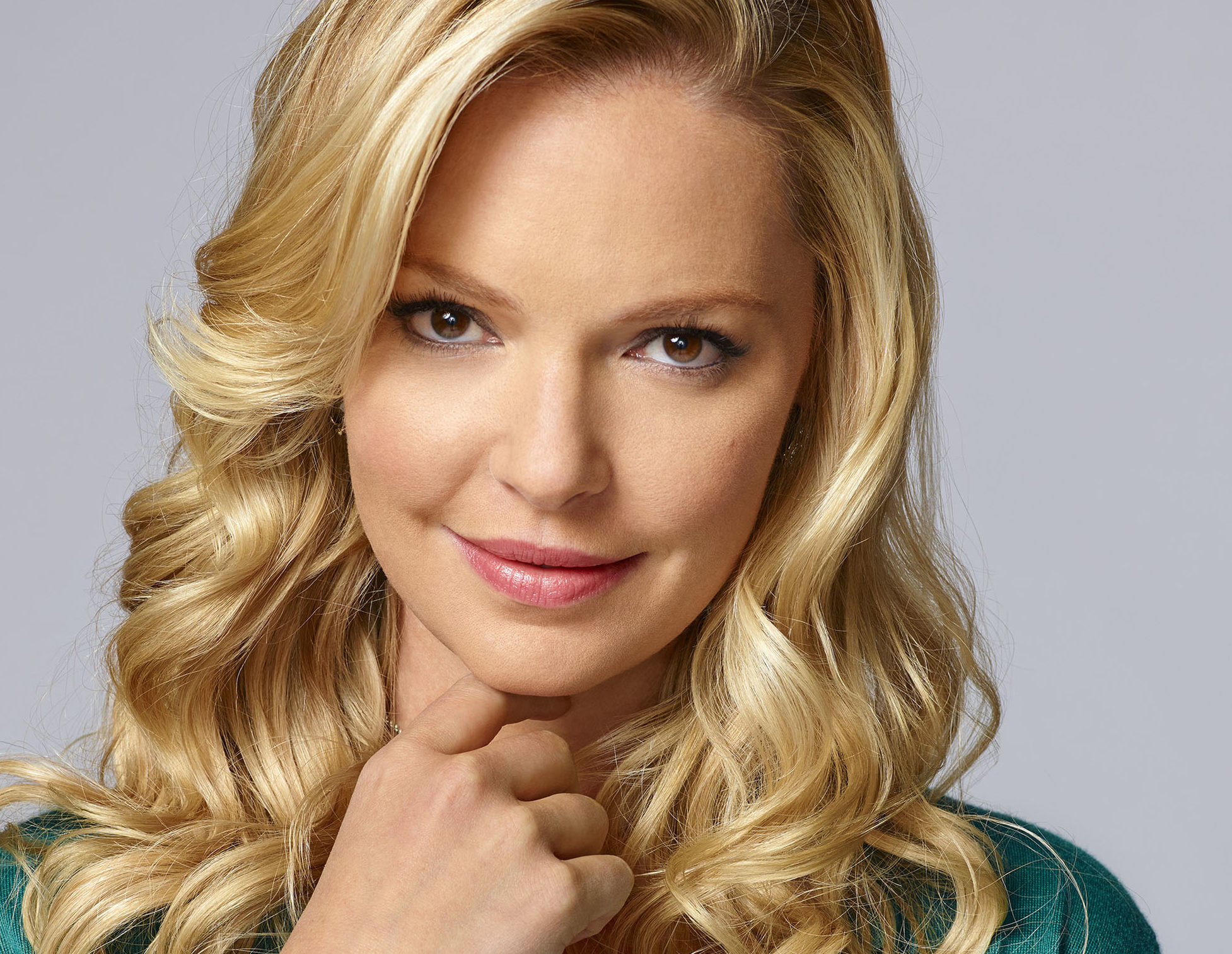 Katherine Heigl beautiful woman