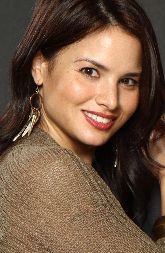 Katrina Law