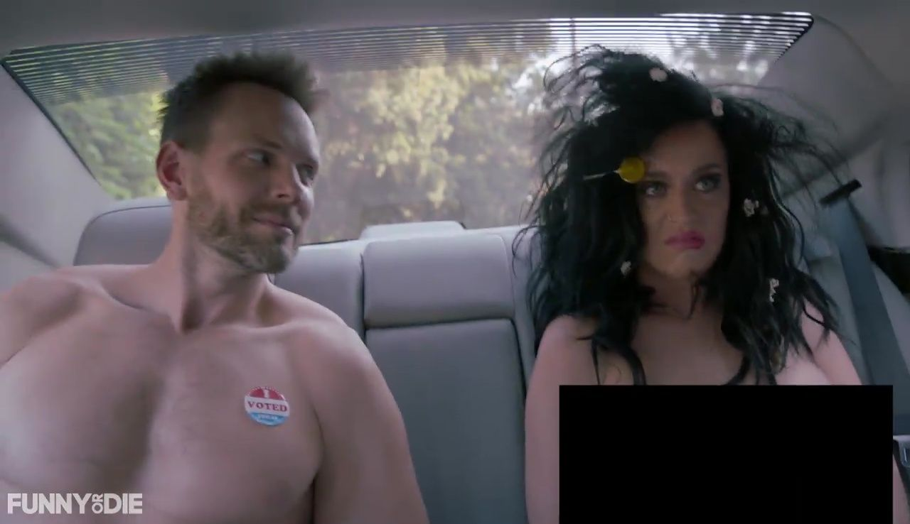 Katy perry topless images-1433