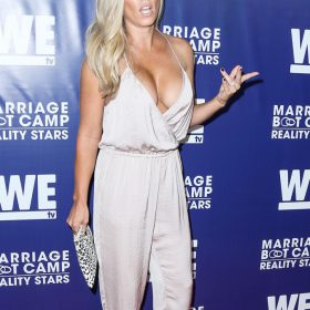 Kendra Wilkinson doggystyle