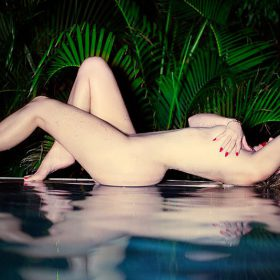 Khloe Kardashian sex