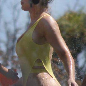 Khloe Kardashian xxx