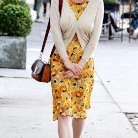 Kirsten Dunst booty