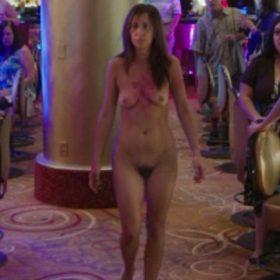 Kristen Wiig sexy nude pic