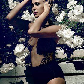 Kristen Wiig nude pic