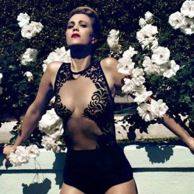 Kristen Wiig xxx image