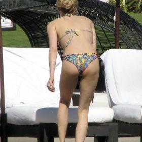 Kristin Cavallari sexy pic