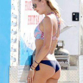 Lauren Stoner nude photos