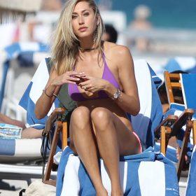 Lauren Stoner boobs