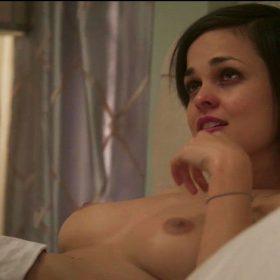 Lina Esco leaked nude