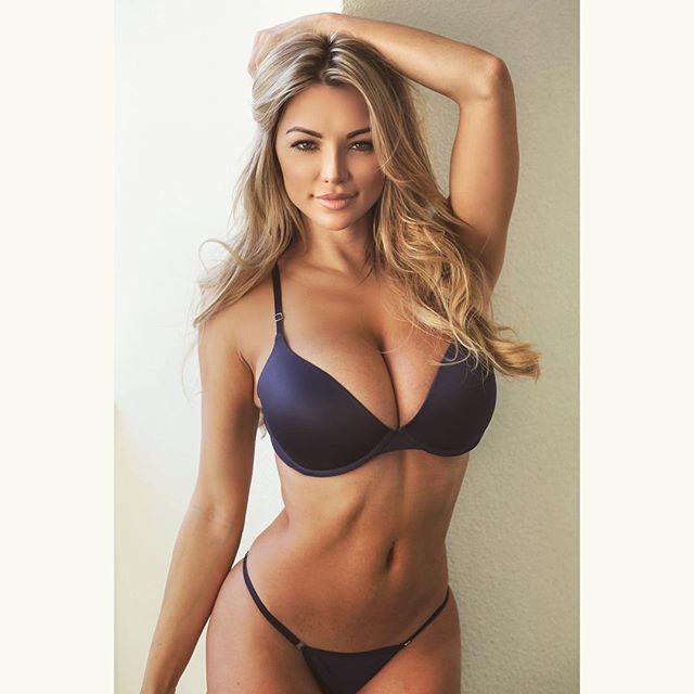 Lindsey Pelas [ LATEST LEAK] Booty Pics • Page 3
