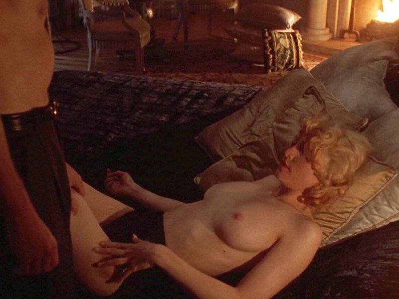 Madonna porn movies
