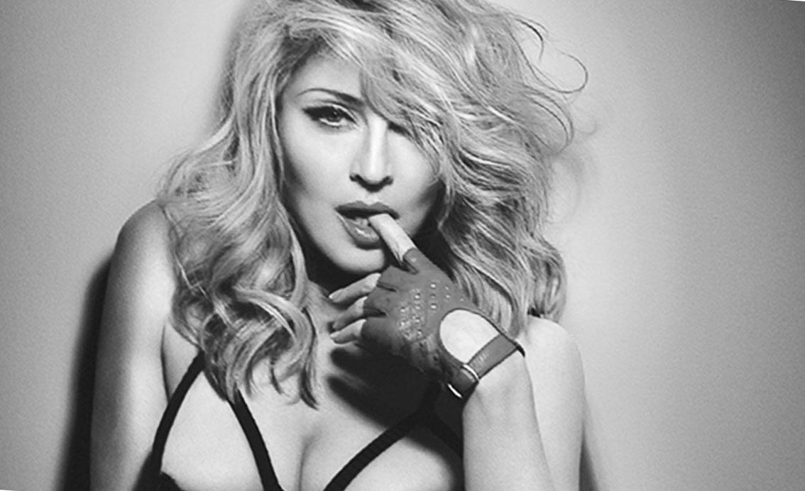 beautiful desi nude photo