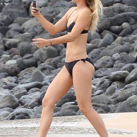 Maria Sharapova leaked naked pics