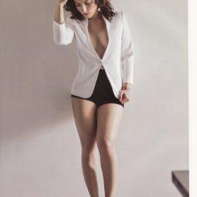 Marimar Vega tits