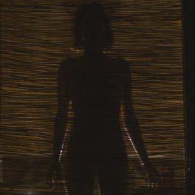 Marion Cotillard hot boobs
