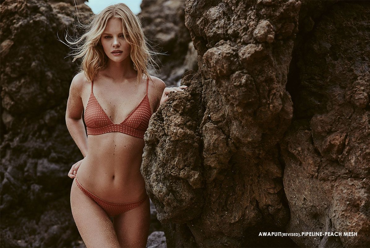 Marloes Horst leaked naked pics