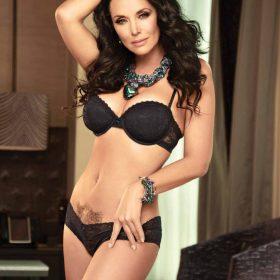 Mayra Rojas porn