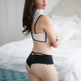 Meg Turney porno