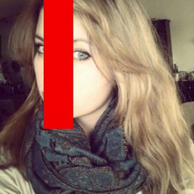 nude pics of Michelle Trachtenberg