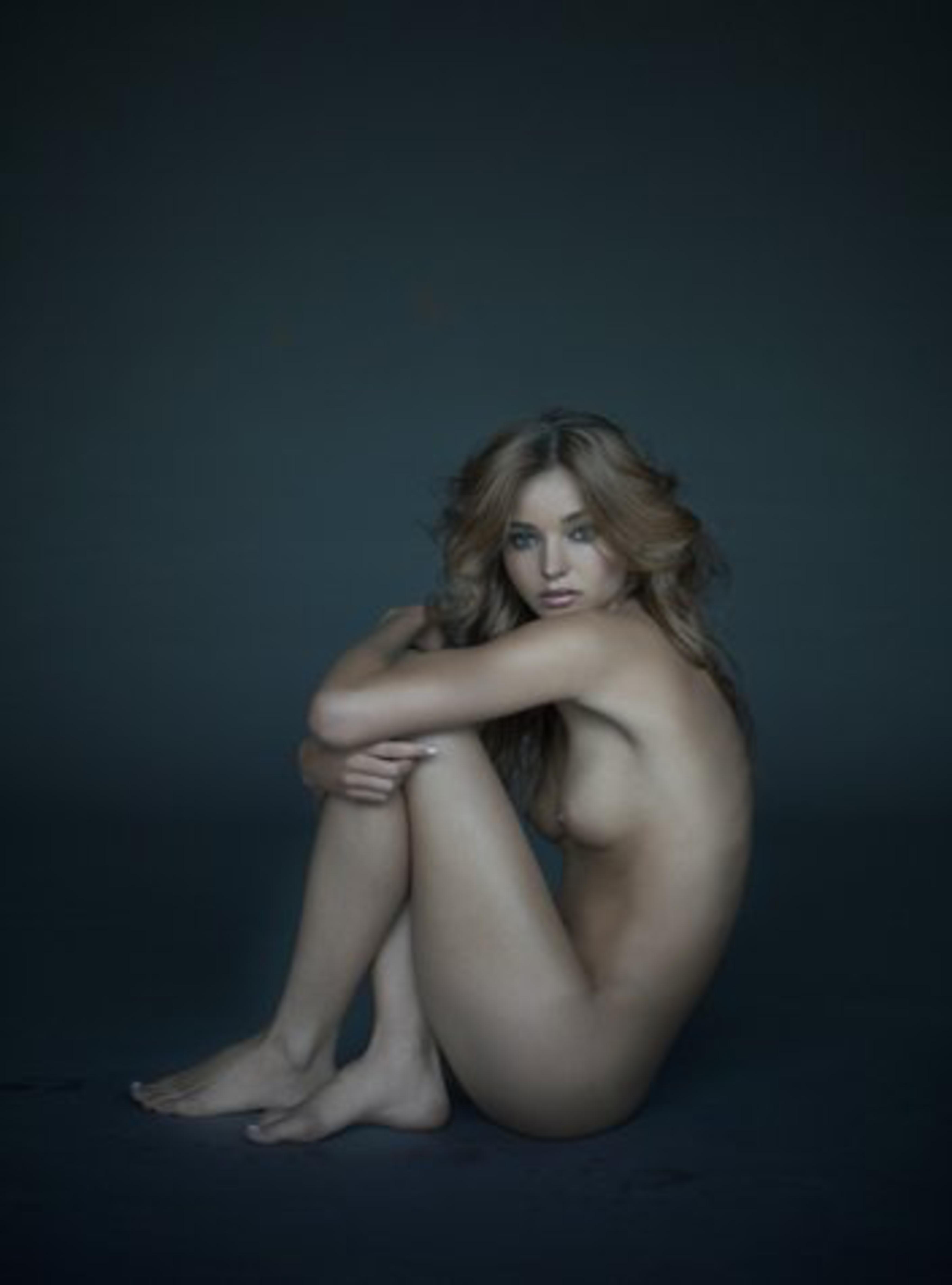 Naked Pics Miranda Kerr
