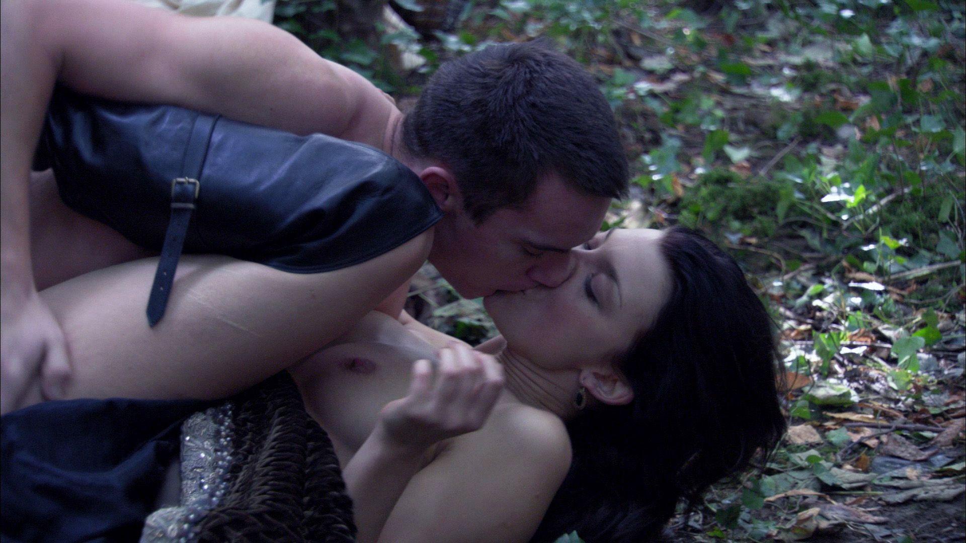 Natalie Dormer porn