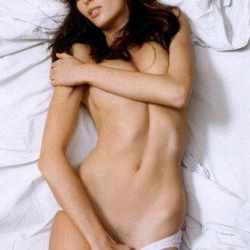 Model ass