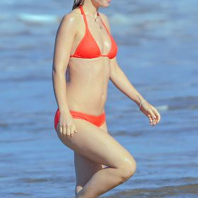 Olivia Wilde the fappening