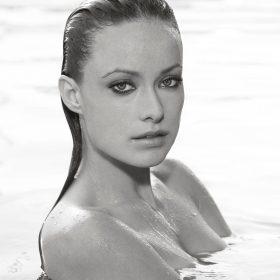 Olivia Wilde fappening leak