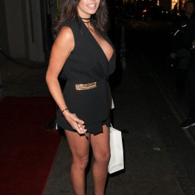 Pascal Craymer xxx image