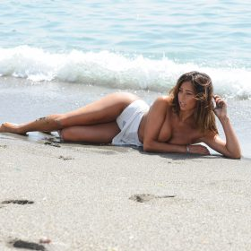 nude pics of Pascal Craymer