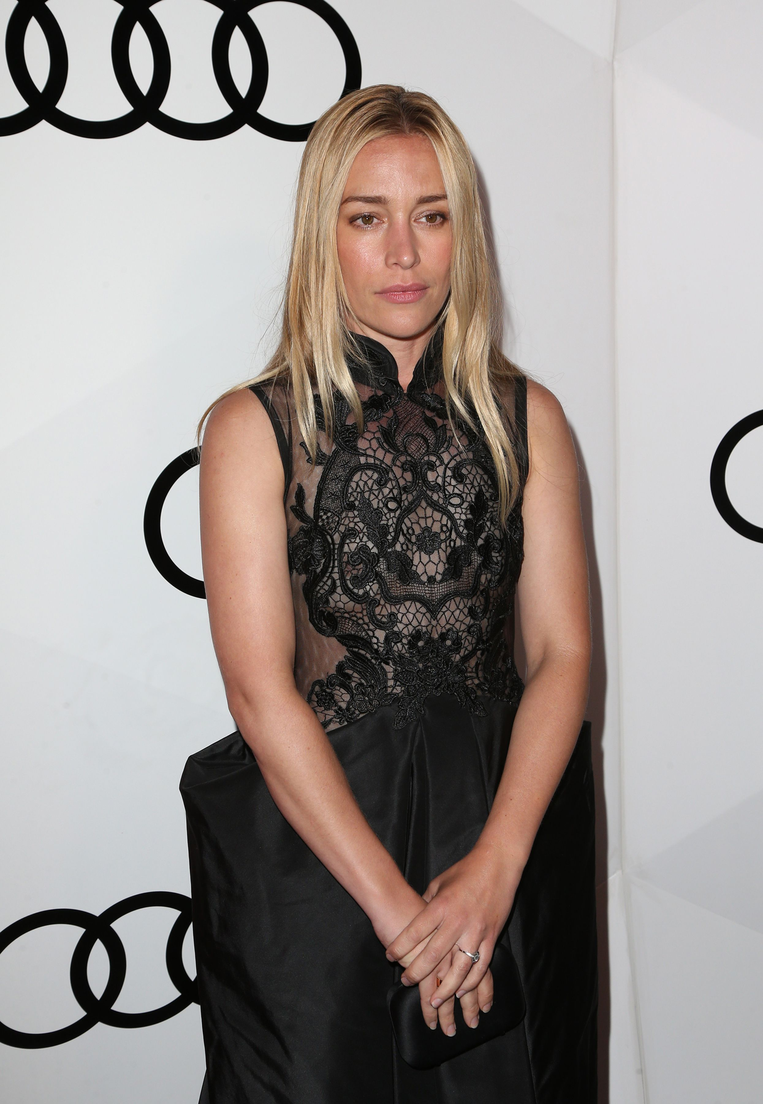UGH! Movie Actress Piper Perabo Fappening • Page 3 • Fappening Sauce