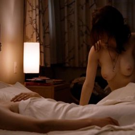 Rachel Brosnahan leaked naked pics