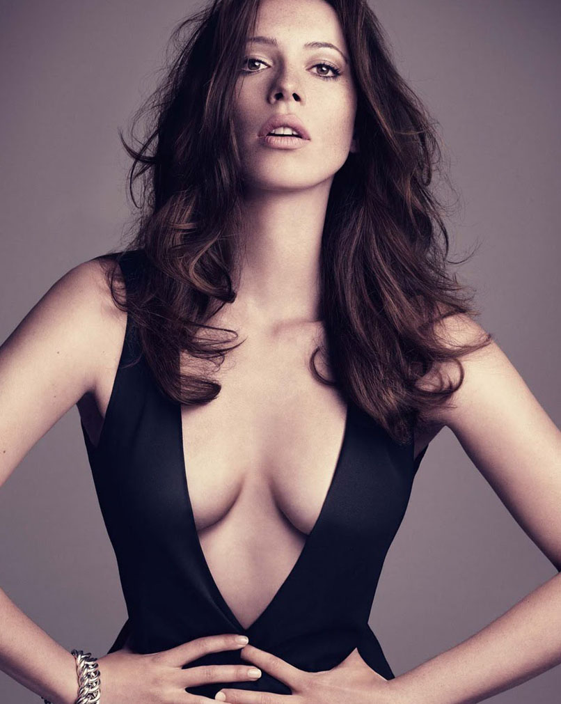 Congratulate, brilliant i see naked rebecca hall opinion you
