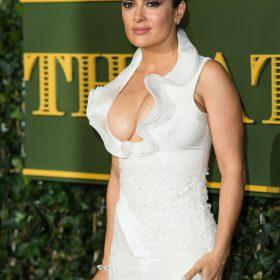 Movie Actress ass