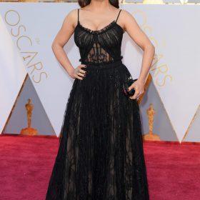 Movie Actress nude boobs