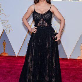 Movie Actress big boobs