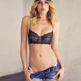 Movie Actress sexy
