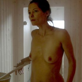 Movie Actress pussy showing