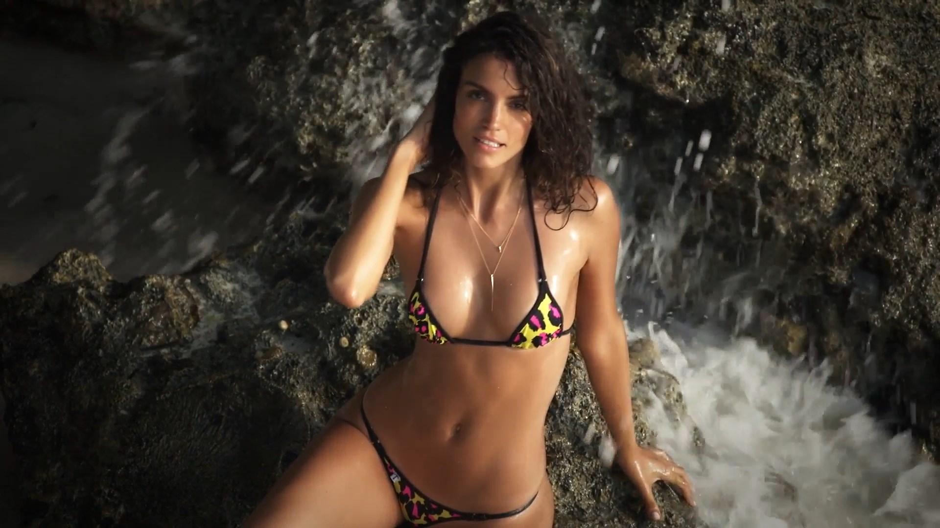 Leaked Shay Maria nudes (97 photos) Boobs, iCloud, braless